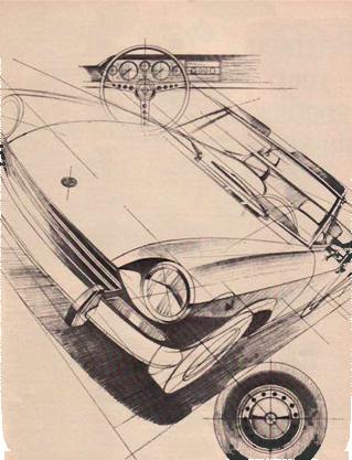 Karosserie- und Fahrzeugbaumeister Klaus Dilly